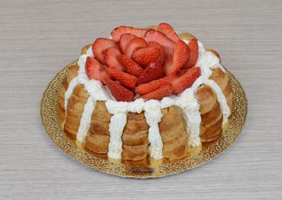 torta-panna-fragola7sgio-milano