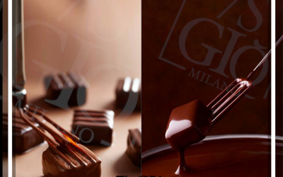 Cioccolato Fondente fa bene? Si o no?